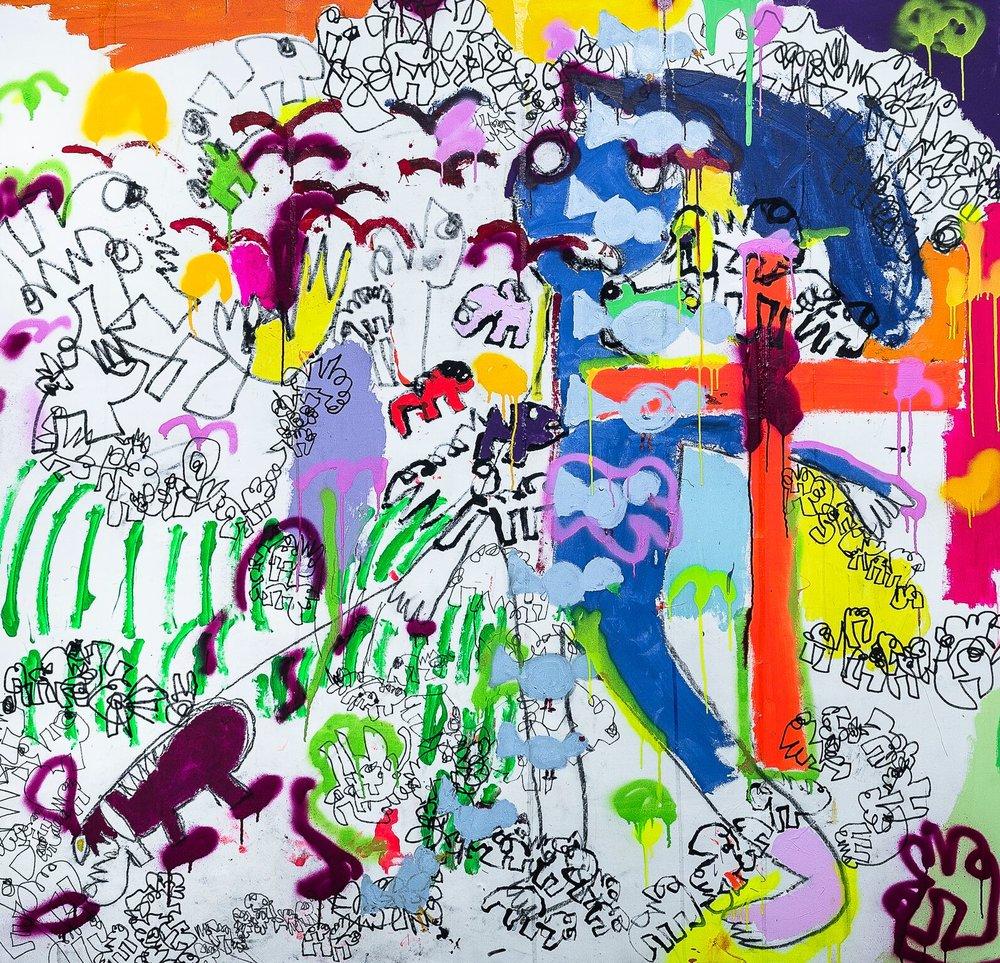 Studio Emanuele-0371790841.jpg