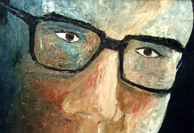 02 Autoritratto 89 70 x 50 (Olio su tela)VIDEOonly.jpg