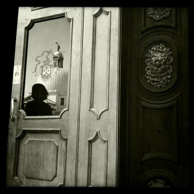 Venezia, Italia.jpg