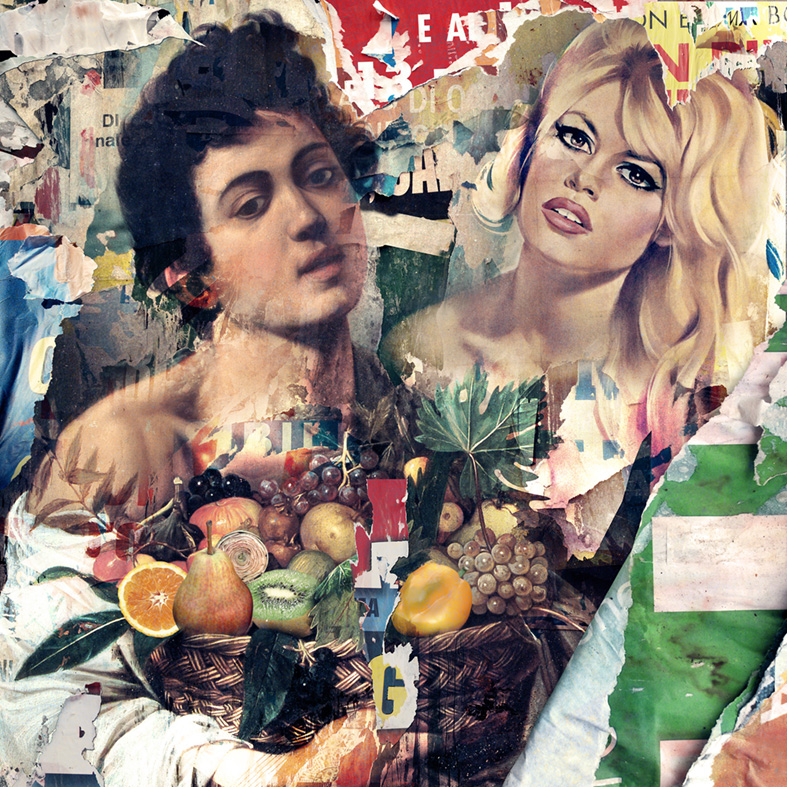 Frutta Brigitta.jpg