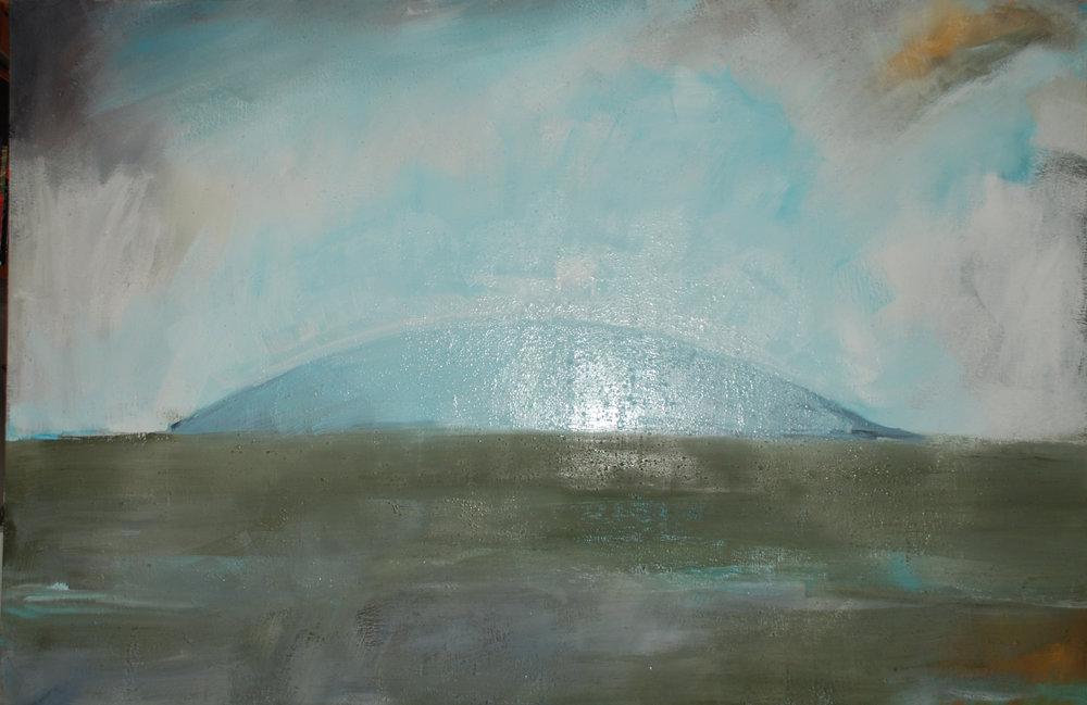 la cupola per la sopravvivenza (6 a.m.jpg