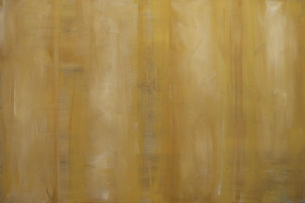 tessuto in oro.jpg