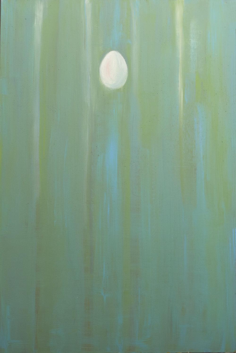 uovo su fondo verde.jpg