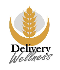 DELIVERY_WELLNESS_LOGO