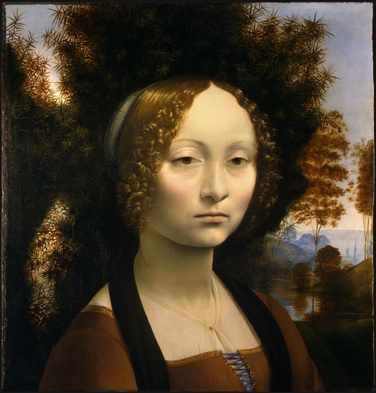 1._leonardo_da_vinci_ritratto_di_ginevra_de_benci_1474_circa_washingtonnational_gallery_of_art.png