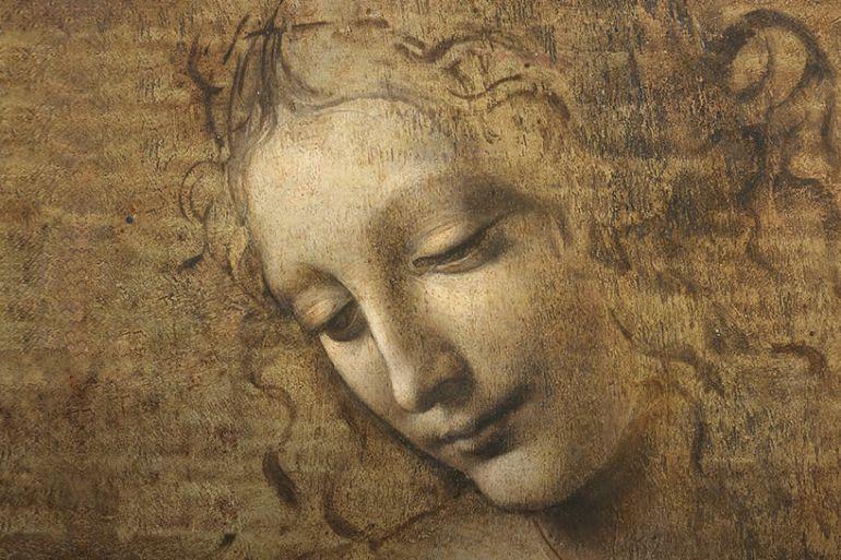 La-Scapigliata-di-Leonardo-da-Vinci-in-mostra-a-Palazzo-Zevallos-a-Napoli-1-6lwj3ncx1e4mpsgaopeypho4nrmvv4y1v16lh9rhf3o.jpg