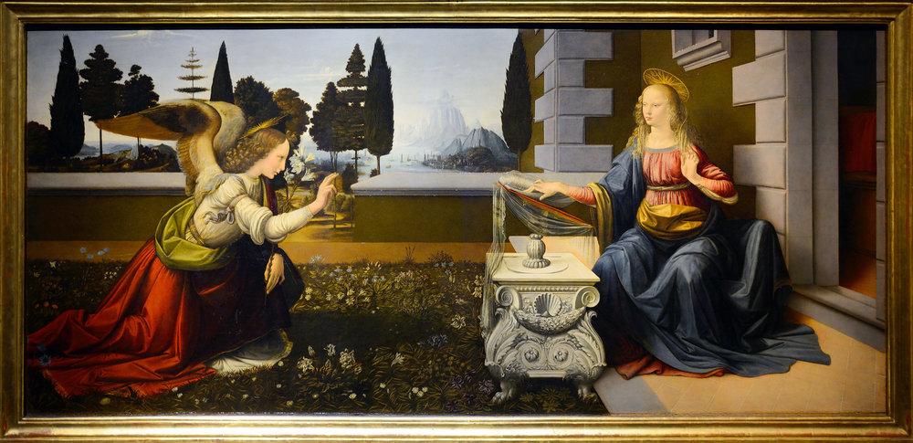 Leonardo_Annunciazione-2000x970.jpg