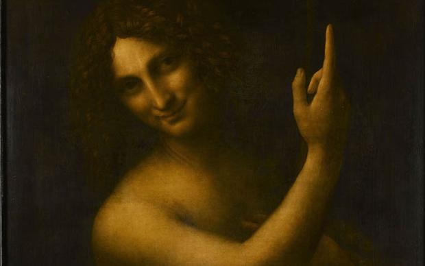 Leonardo-da-Vinci-San-Giovanni-Battista.jpg