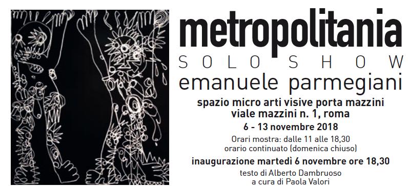 Metropolitania_micro