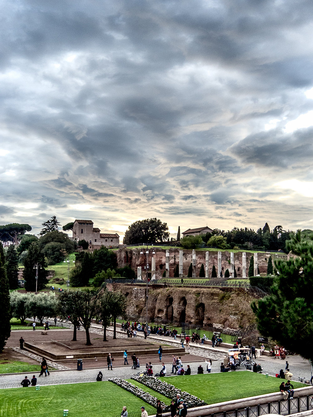 Rome Unseen for Plus Arte Pulse-6.jpg