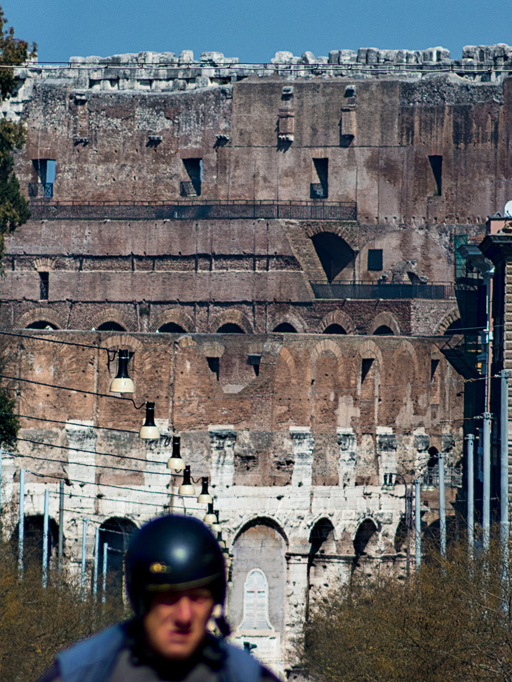 Rome Unseen for Plus Arte Pulse-15.jpg