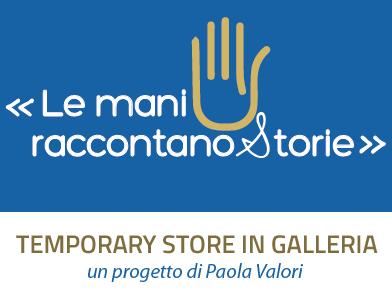 Le_mani_inventano_storie_logo©