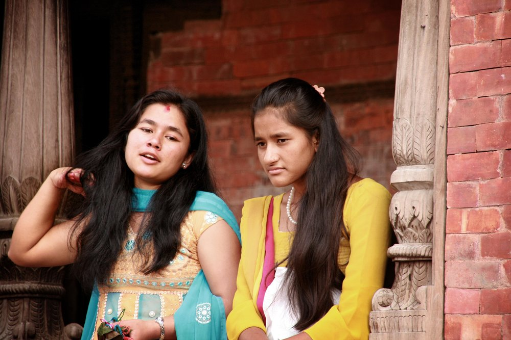 Adolescenti India 2010 240.jpg