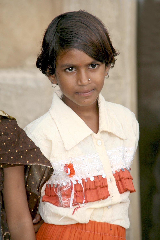 Bambina India IMG_2595f.jpg