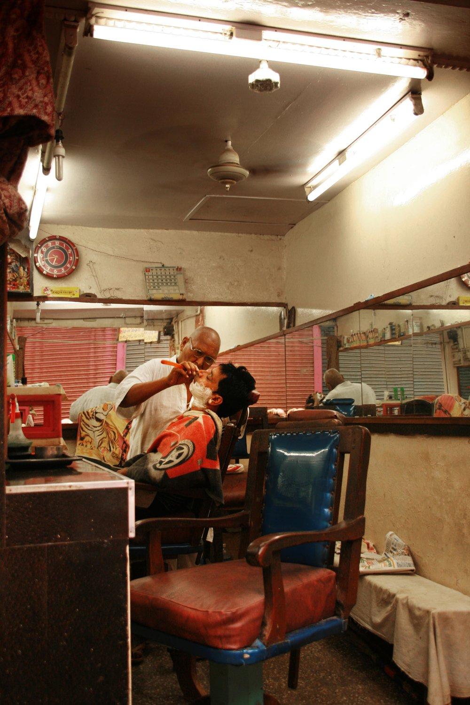 Barbiere India 2010 449.jpg