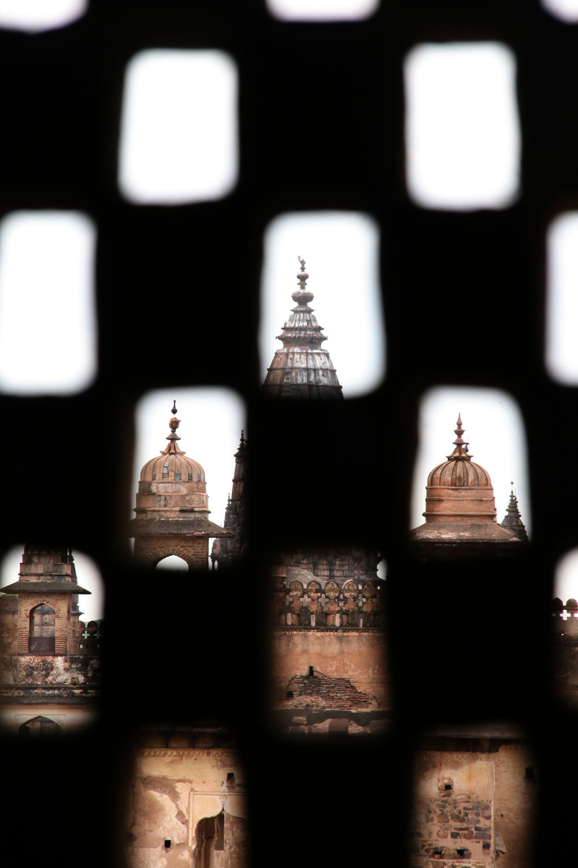 Cupole grata India 2010 666.jpg