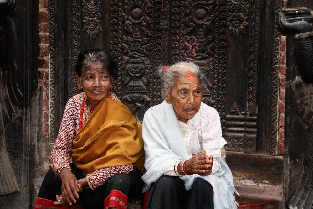 Le due vecchie India 2010 340.jpg