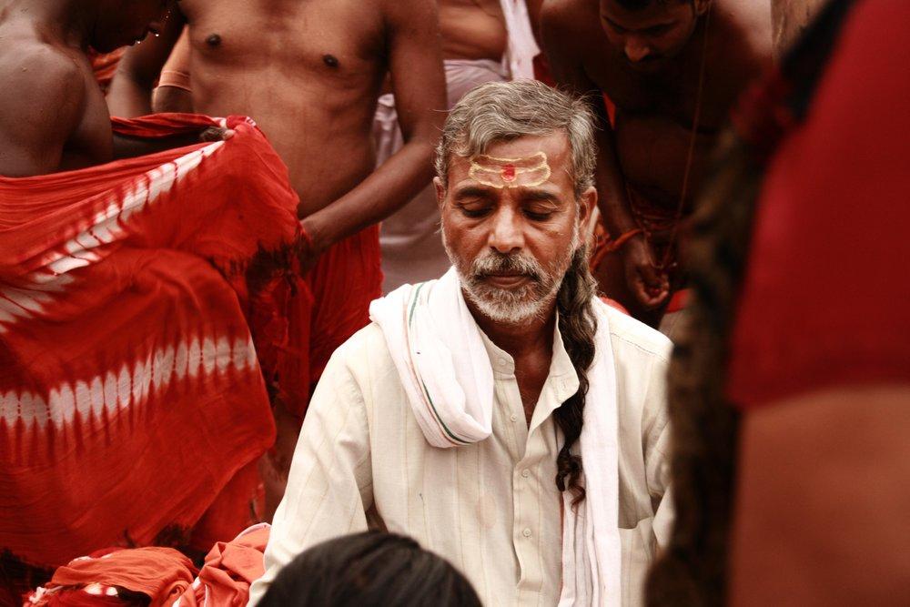 Sandone Sadhu India 2010 440.jpg