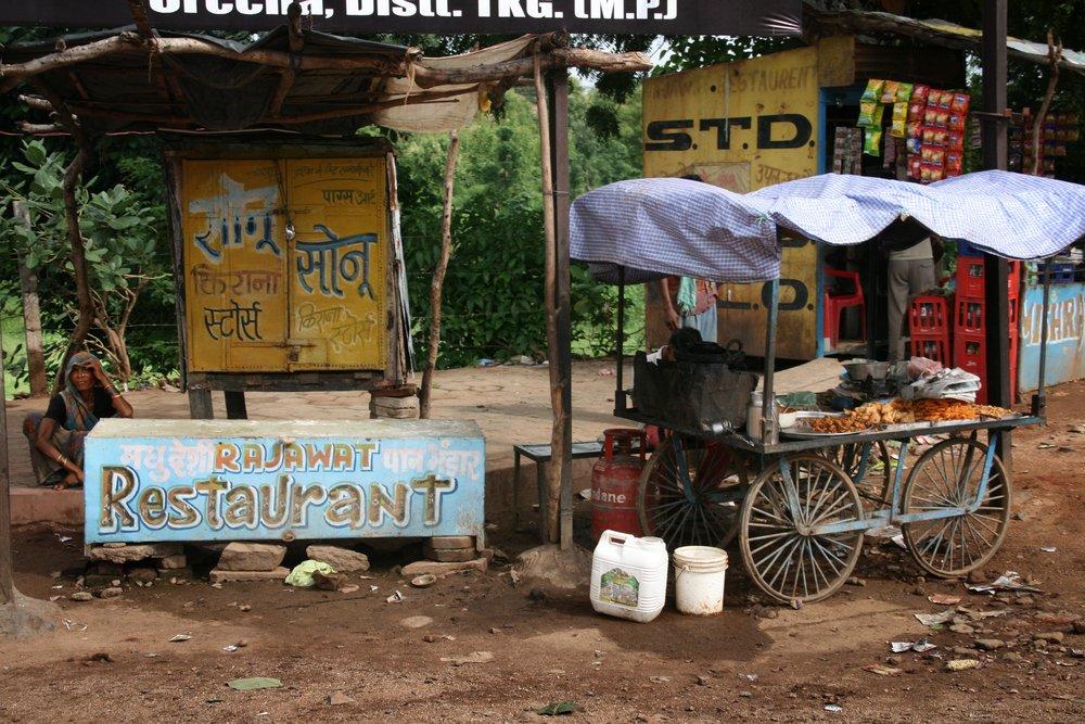 Ristorante India 2010 680.jpg