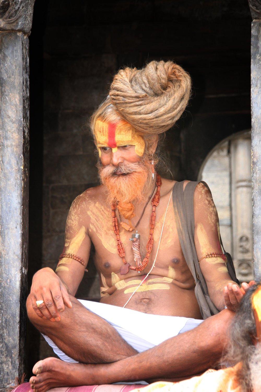 Santone India 2010 287.jpg