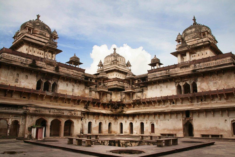 Tempio India 2010 646.jpg
