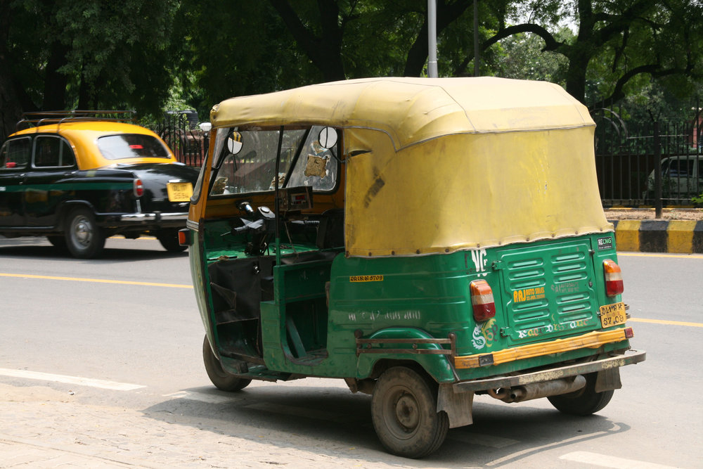 Tuc tuc india 2010 024.jpg