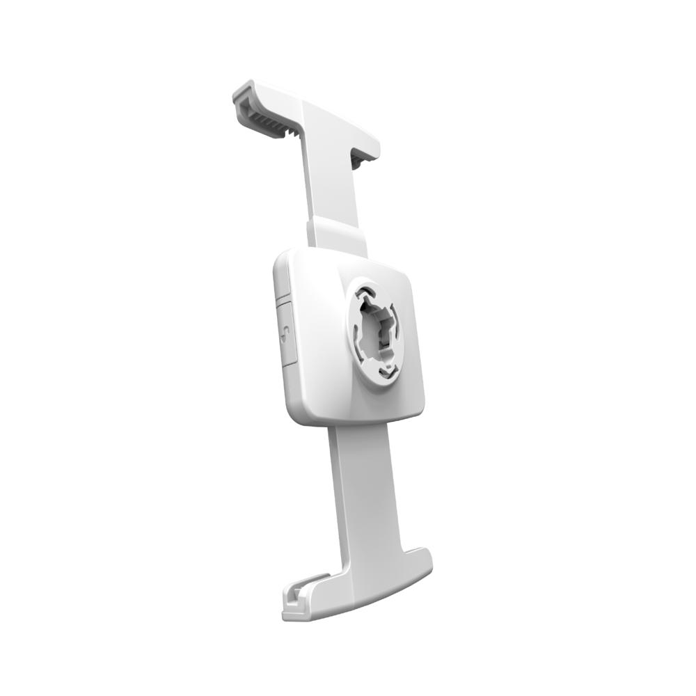 dental-ipad-tablet-holder