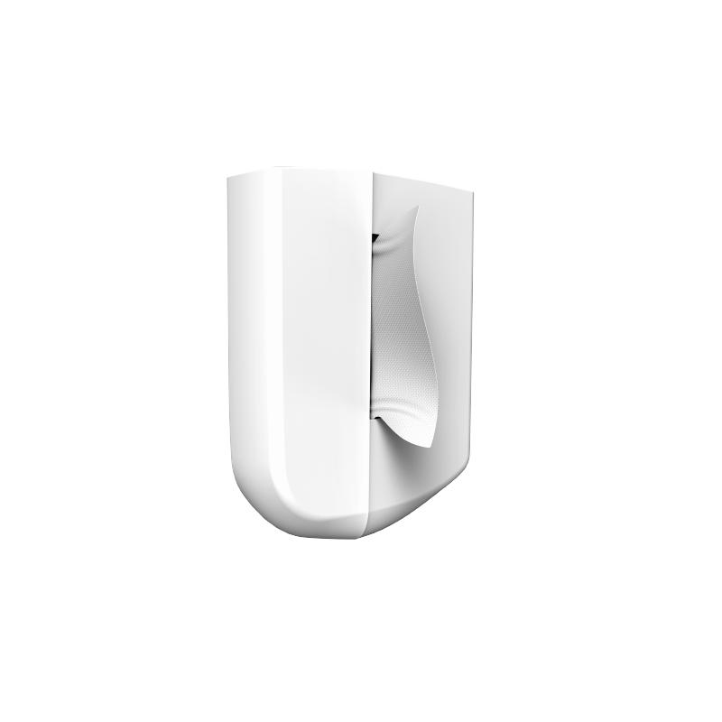 dental-tissue-box-holder
