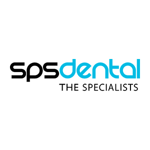 sps-dental.jpg