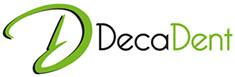 DecaDent_HeaderLogo_v01.jpg