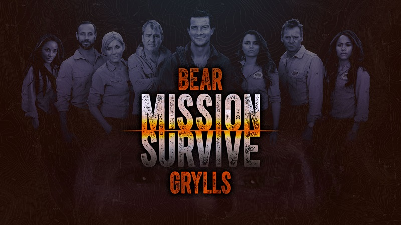 bear-grylls-mission-survive-3.jpg