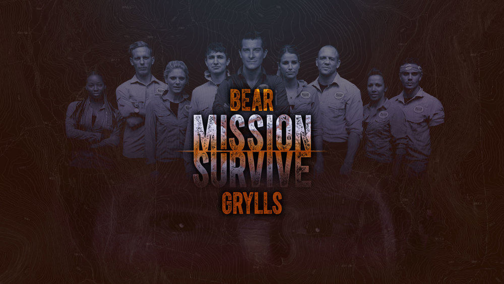 Bear-Grylls-Mission-Survive_01.jpg