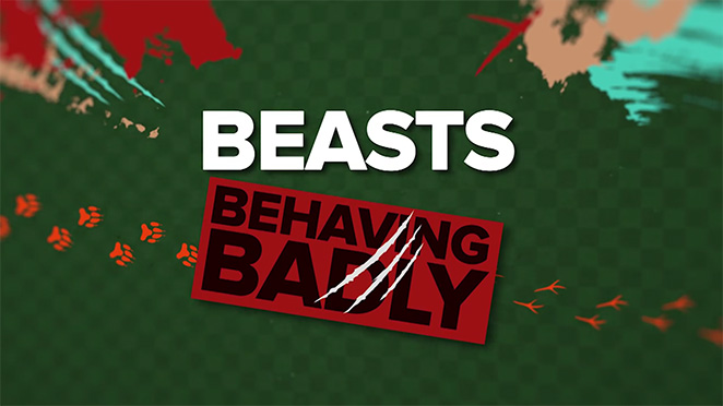 Beasts-Behaving-Badly.jpg