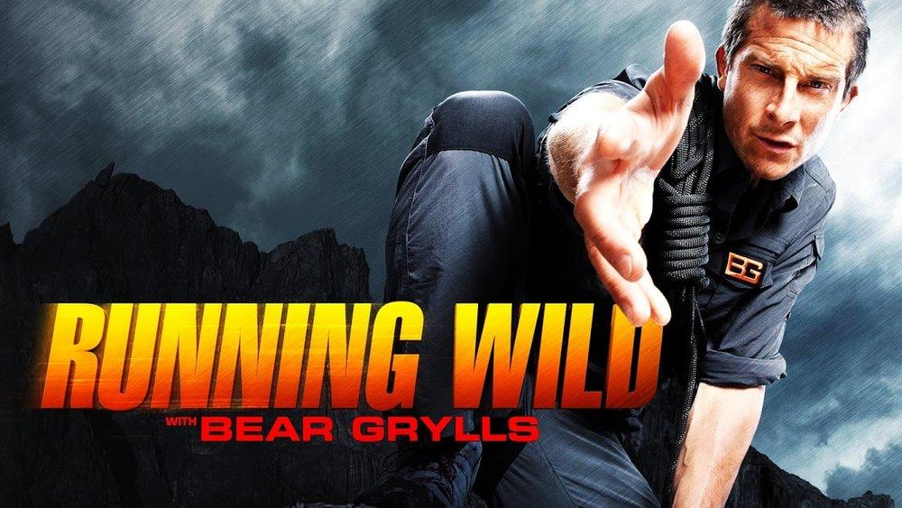 runningwildcanren.jpg