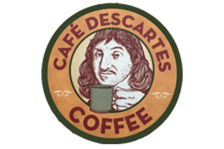 descartescoffee.jpg