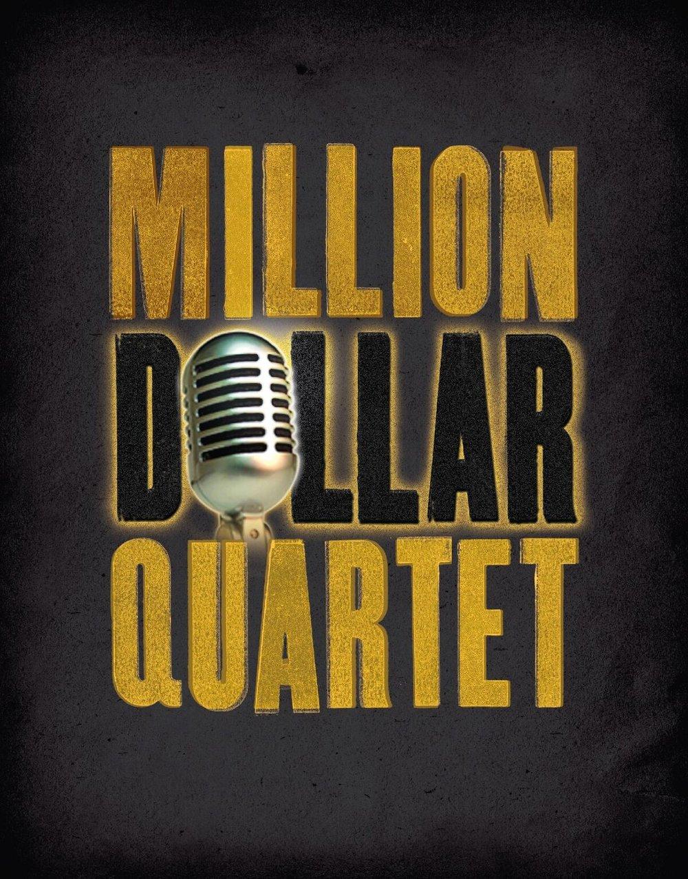 MILLION DOLLAR QUARTET - ART.jpg