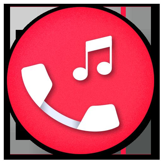 ui-ux-ringtone_icon.png