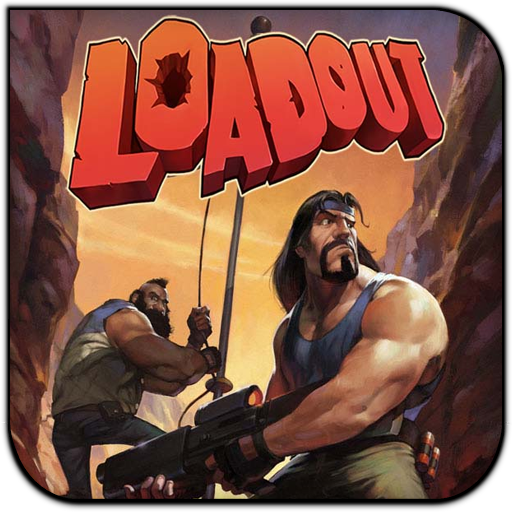 loadout.png