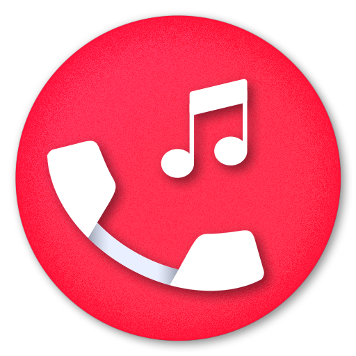 ringtone_icon.png