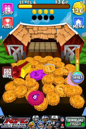 cc_game_ui-e1443453097820.jpg