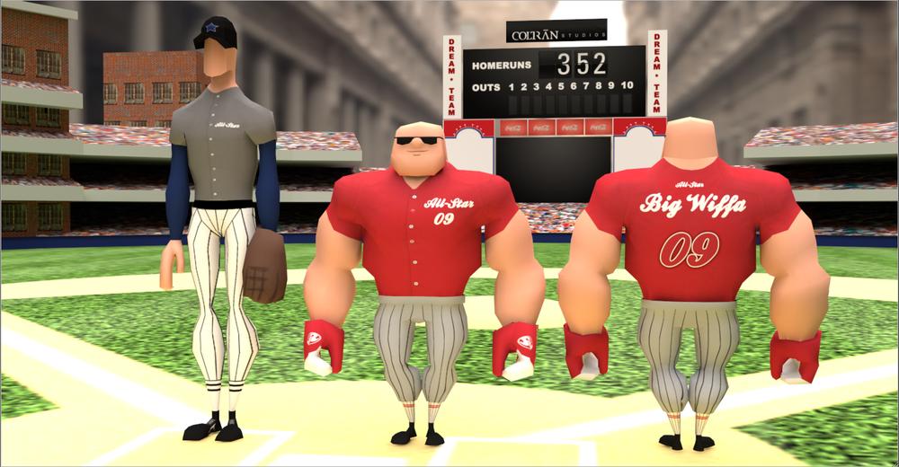 baseball1.png