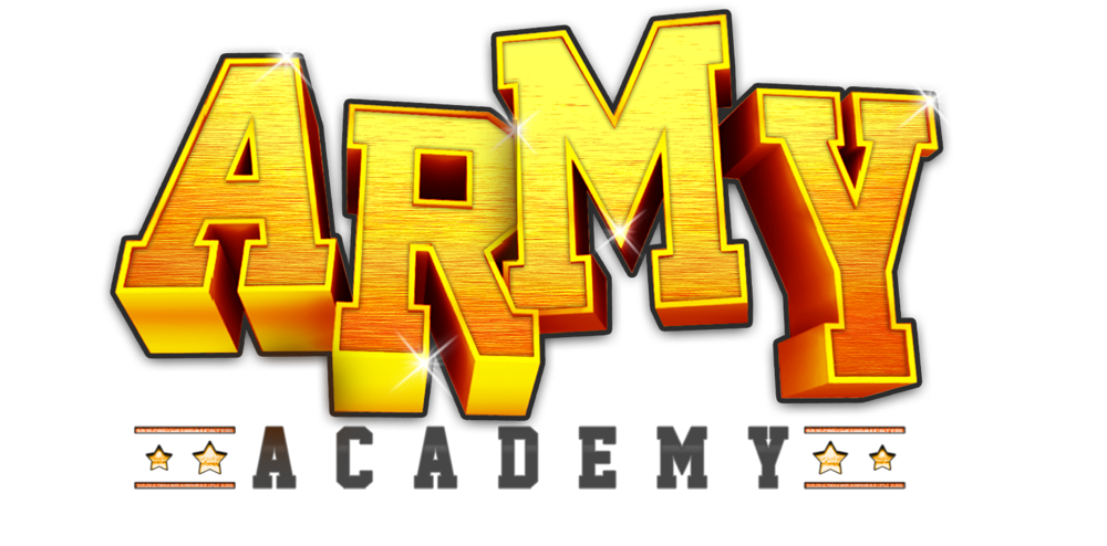 Army-Academy-Logo.png