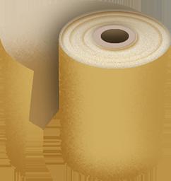 sandpaper.png