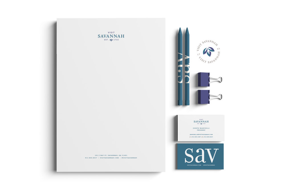 SAV - Stationery Mockup.jpg