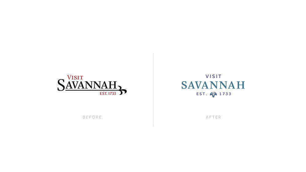 SAV-logo-before-after.jpg