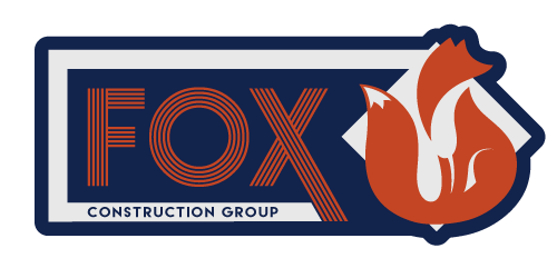 Fox Construction Group