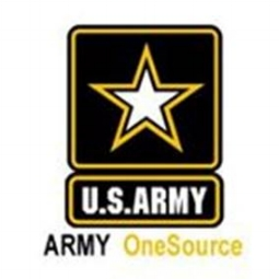 Army OneSource is a single web portal providing important, credible and up-to-date information in one location for Army Soldiers and Family Members to access at any time of day, regardless of component or geographical location.