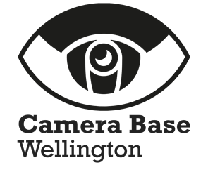 Camera Base logo.png
