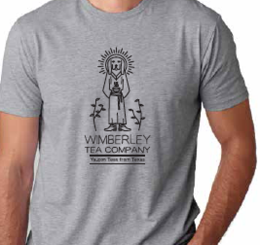 Wimberley_Yaupon_Tea_Shirt_T-shirt_gray.png