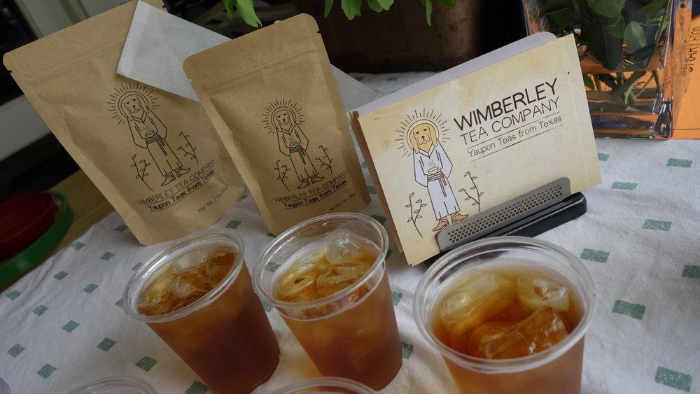 Yaupon_Tea_packages_Farm.jpg